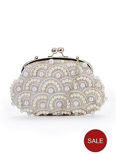 satin-frame-pearl-embellished-clutch-bag