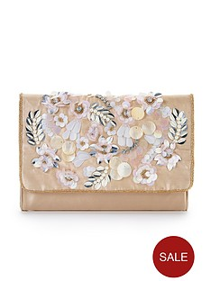 satin-embellished-3d-flower-clutch-bag