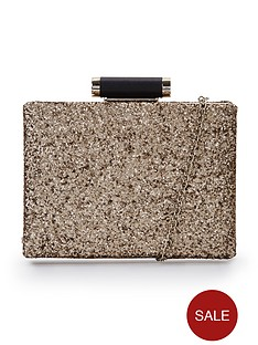 glitter-hard-box-clutch-bag
