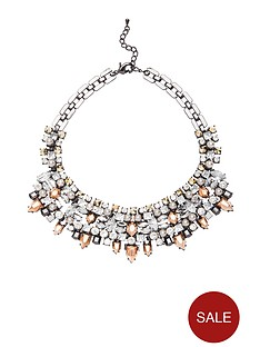 mixed-metals-statement-necklace
