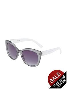 colour-block-catseye-sunglasses-monochrome