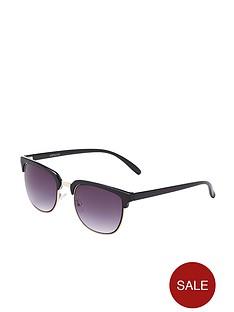 half-frame-sunglasses