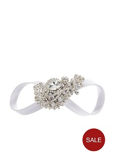 diamante-clip