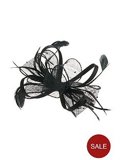 bow-and-feather-clip-fascinator