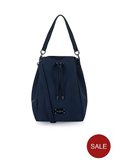 pauls-boutique-hattie-duffel-bag-navy