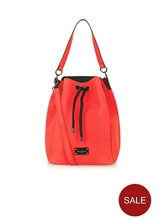 pauls-boutique-hattie-duffel-bag-coral