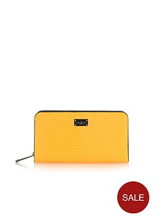 pauls-boutique-carla-purse-yellow
