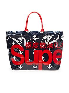 superdry-large-jelly-whopper-tote-bag