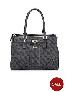 guess-greyson-tote-bag
