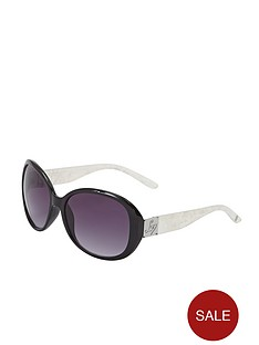 lipsy-oversized-sunglasses