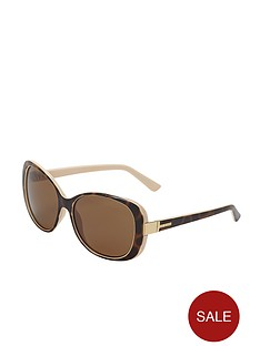 ted-baker-oversized-sunglasses