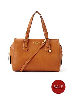 fiorelli-roxanne-shoulder-bag