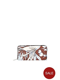 fiorelli-evelyn-ziparound-purse