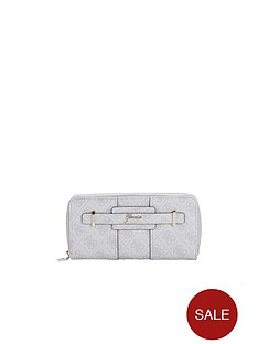 guess-greyson-logo-purse