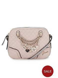 guess-rakelle-crossbody-bag