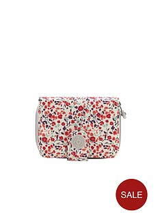 kipling-new-money-medium-purse