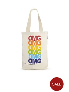 talented-omg-canvas-tote-bag