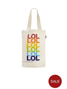 talented-lol-canvas-tote-bag
