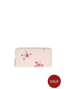 radley-millbank-large-matinee-purse