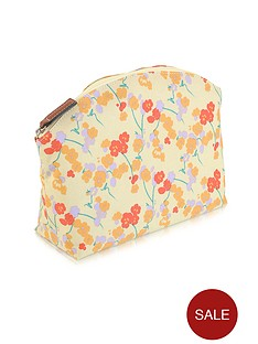 radley-butterfield-medium-cosmetic-case
