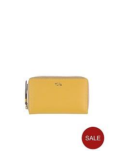 tula-medium-zip-around-purse
