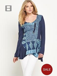 joe-browns-mystical-mix-and-match-blouse