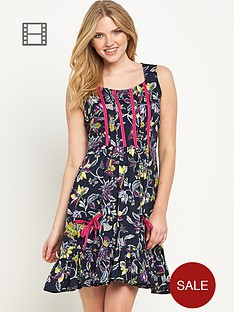 joe-browns-midnight-floral-dress