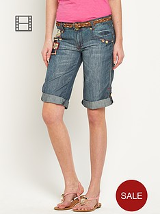 joe-browns-denim-beach-to-bar-shorts