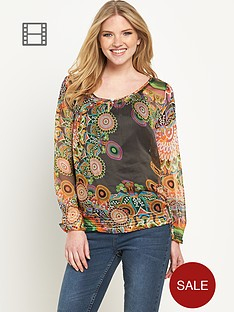 joe-browns-mexicana-blouse-2-piece