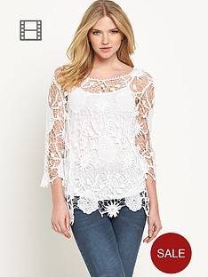 joe-browns-crochet-cover-up