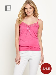 joe-browns-vibrant-versatile-cami