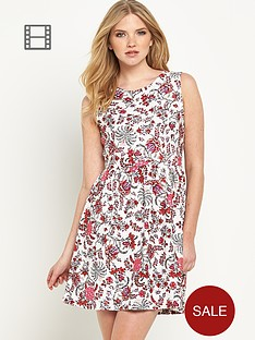 joe-browns-japanese-skater-dress