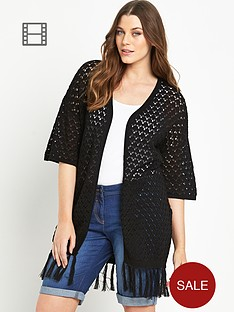 so-fabulous-crochet-tassel-hem-edge-to-edge-cardigan