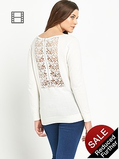 so-fabulous-crochet-zip-back-jumper