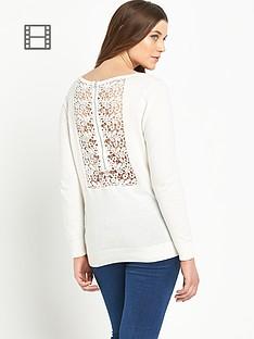 so-fabulous-crochet-zip-back-jumper
