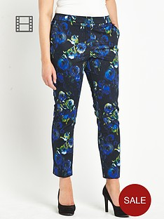 so-fabulous-print-cotton-sateen-trousers