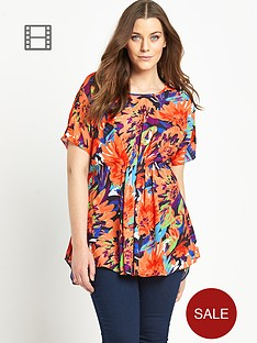 so-fabulous-pleat-front-kaftan