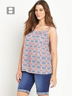 so-fabulous-woven-print-cami-top