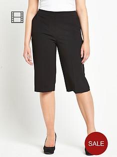 so-fabulous-tailored-shorts