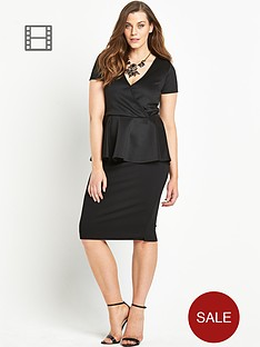 so-fabulous-wrap-front-peplum-top