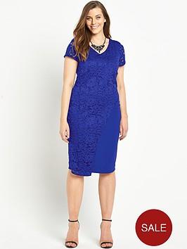 so-fabulous-lace-asymmetric-wrap-dress