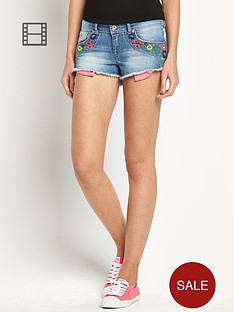 superdry-folkloric-low-rise-hot-pants
