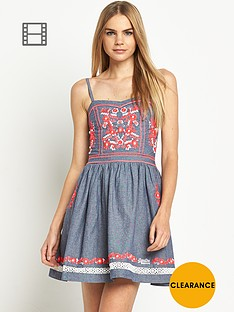 superdry-festival-folk-cami-dress