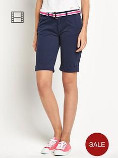 superdry-international-holiday-city-shorts
