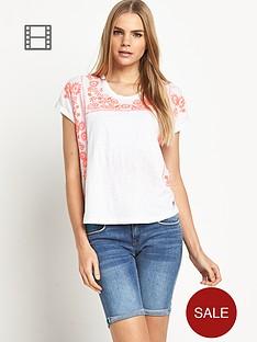 superdry-folk-floral-embroidered-t-shirt