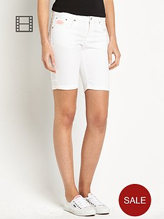 superdry-bermuda-shorts-optic