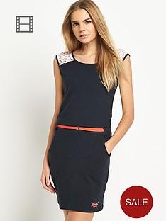 superdry-colour-pop-dress