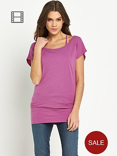 bench-maybeagain-double-layered-top