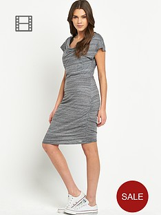 bench-avokracer-double-layer-dress