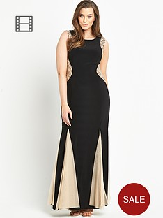 forever-unique-curve-bellissa-maxi-dress